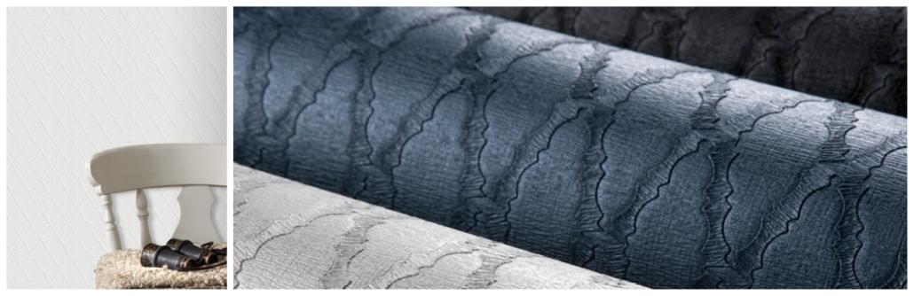 geeridee-textielbehang