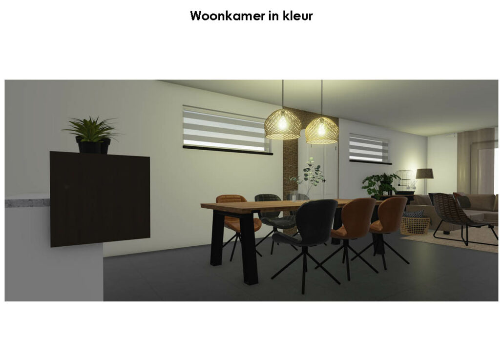 geeridee-interieurontwerp-3dontwerp-interieurontwerper