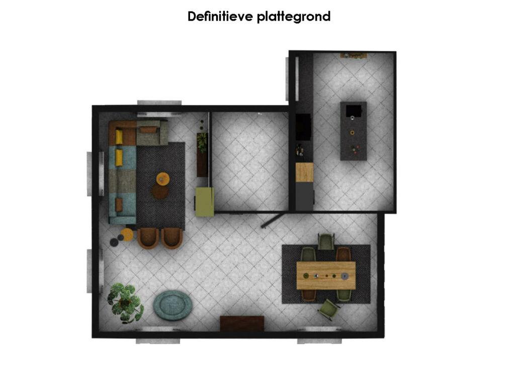 geeridee-interieurontwerp-landelijk-klassiek