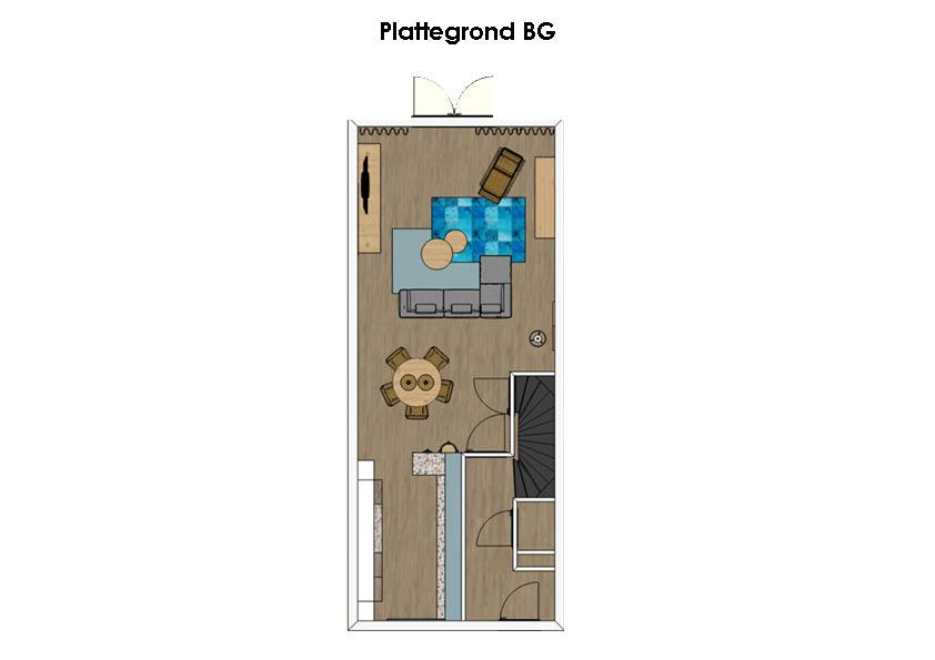 geeridee-interieurontwerp-woonkamer-strandontwerp