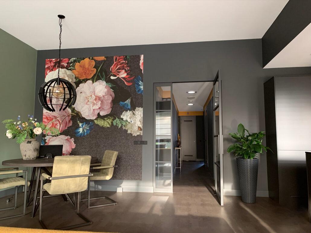 https://geeridee.nl/portfolio-item/bloemen-als-inspiratie/