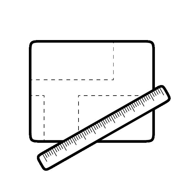 geeridee-indeling