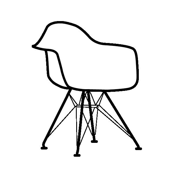 geeridee-3dontwerp