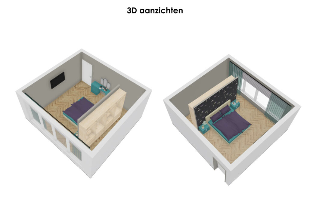 slaapkamer-3d-ontwerp-geeridee