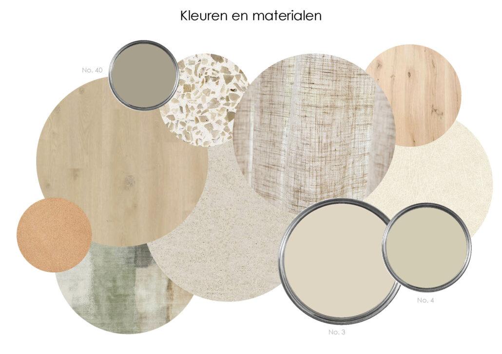 naturel-interieurontwerp-basic-3dontwerp