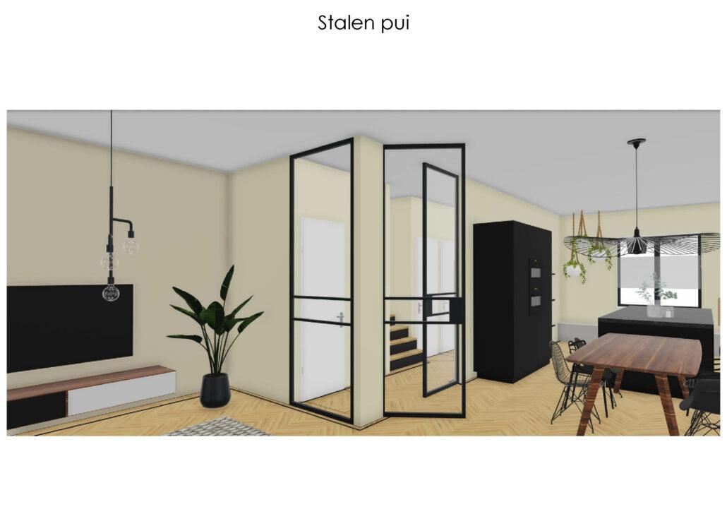 design-meubels-geeridee
