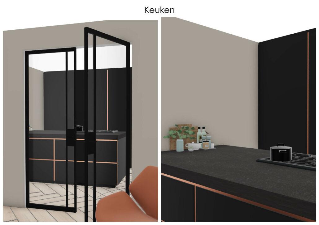 luxueus-interieur-3dontwerp-geeridee