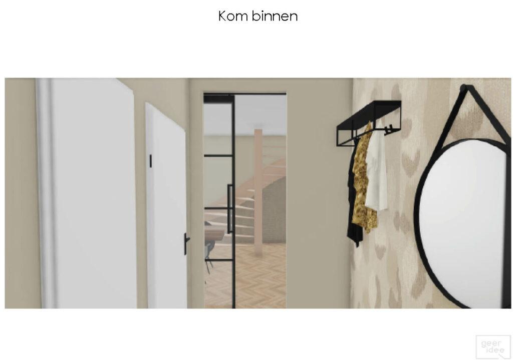 warm-modern