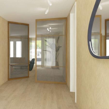 appartement-interieurontwerp-geeridee